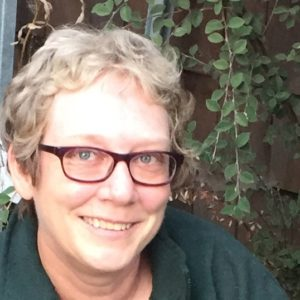 Dr. Heidi Bartlett, L.Ac.
