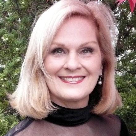 Mary Elizabeth Wakefield, L.Ac.