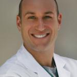Dr. Michael Corradino, L.Ac