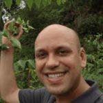 Dr. Eric Brand, L.Ac., PhD.