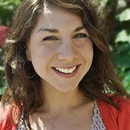 Jessica Wakeman
